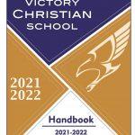 Handbook Cover 21:22